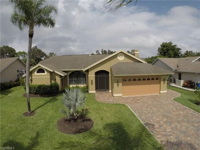 14925 Mahoe Ct, Fort Myers, FL 33908 (MLS #217038269) :: The New Home Spot, Inc.