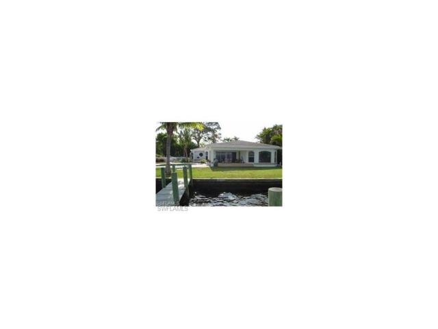 1200 Alhambra Dr, Fort Myers, FL 33901 (#217038271) :: Homes and Land Brokers, Inc