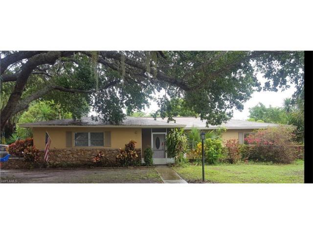 182 Bermont Ave, Lehigh Acres, FL 33936 (MLS #217038276) :: The New Home Spot, Inc.
