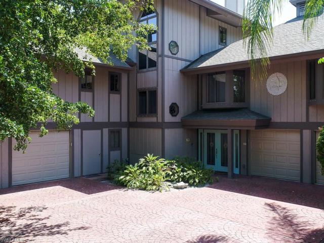 765 Conch Ct, Sanibel, FL 33957 (MLS #217038326) :: The New Home Spot, Inc.