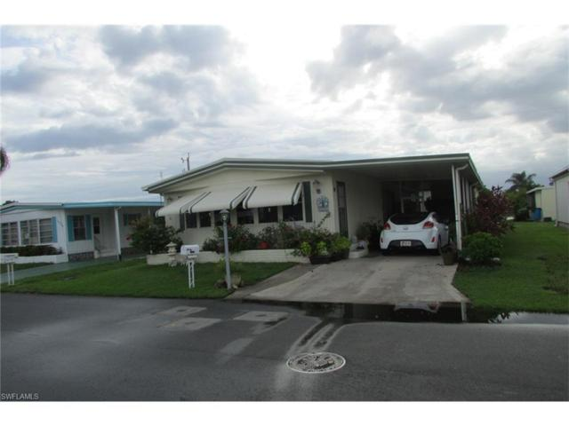 14732 Constitution Way, North Fort Myers, FL 33917 (#217038342) :: Homes and Land Brokers, Inc
