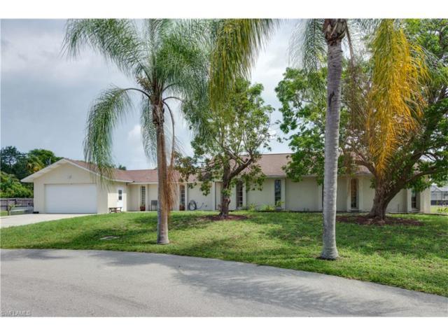 3620 Gulf Harbor Ct, Bonita Springs, FL 34134 (MLS #217038381) :: The New Home Spot, Inc.