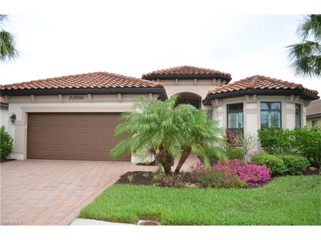 23496 Sanabria Loop, Bonita Springs, FL 34135 (#217038390) :: Homes and Land Brokers, Inc