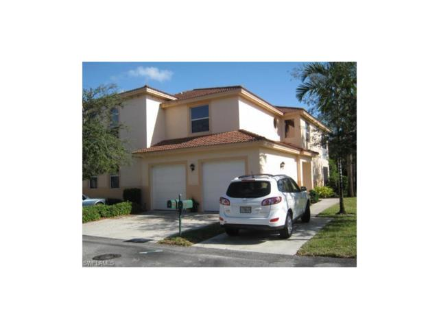 15571 Bellamar Dr #1522, Fort Myers, FL 33908 (MLS #217038408) :: The New Home Spot, Inc.