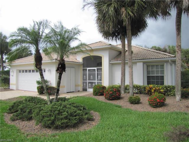 1781 Embarcadero Way, North Fort Myers, FL 33917 (MLS #217038460) :: The New Home Spot, Inc.
