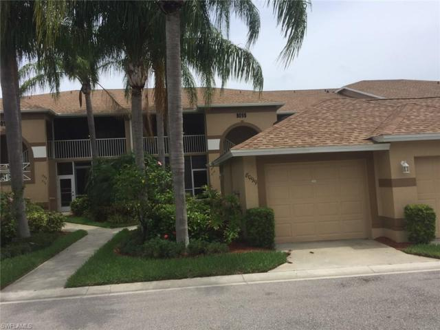 8099 Queen Palm Ln #226, Fort Myers, FL 33966 (#217038506) :: Homes and Land Brokers, Inc
