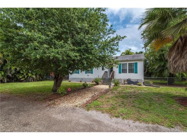 12591 Watercress Ln, Fort Myers, FL 33908 (MLS #217038526) :: The New Home Spot, Inc.