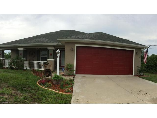 2530 Sunniland Blvd, Lehigh Acres, FL 33971 (MLS #217038548) :: The New Home Spot, Inc.