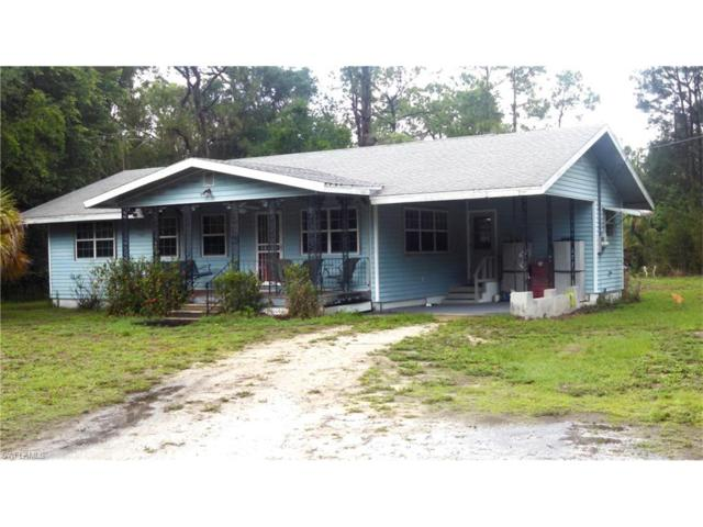 17571 N River Rd, Alva, FL 33920 (MLS #217038588) :: The New Home Spot, Inc.