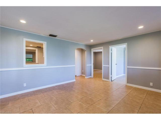 236 Lagoon Dr, Fort Myers, FL 33905 (MLS #217038605) :: The New Home Spot, Inc.