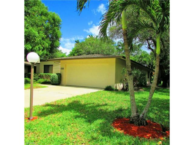 5877 Wyldewood Lakes Ct, Fort Myers, FL 33919 (#217038606) :: Homes and Land Brokers, Inc