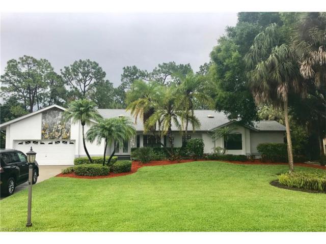 16656 Bobcat Ct, Fort Myers, FL 33908 (MLS #217038642) :: The New Home Spot, Inc.