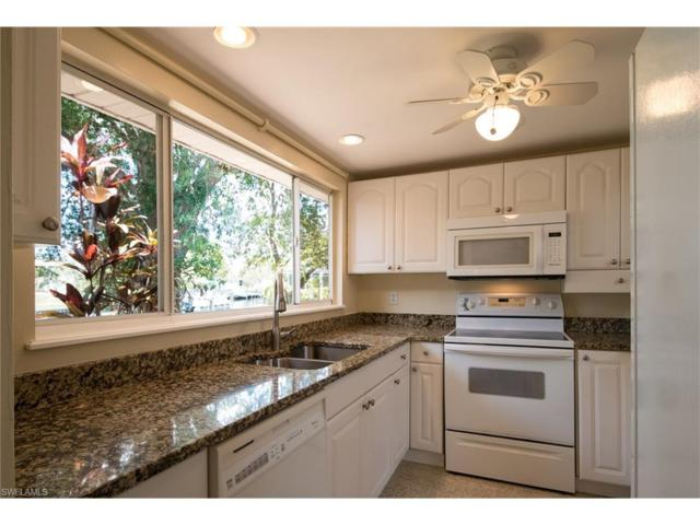 1713 Cascade Way, North Fort Myers, FL 33917 (MLS #217038760) :: The New Home Spot, Inc.