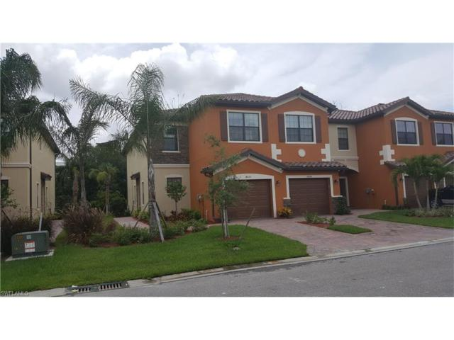14650 Summer Rose Way, Fort Myers, FL 33919 (MLS #217038782) :: The New Home Spot, Inc.