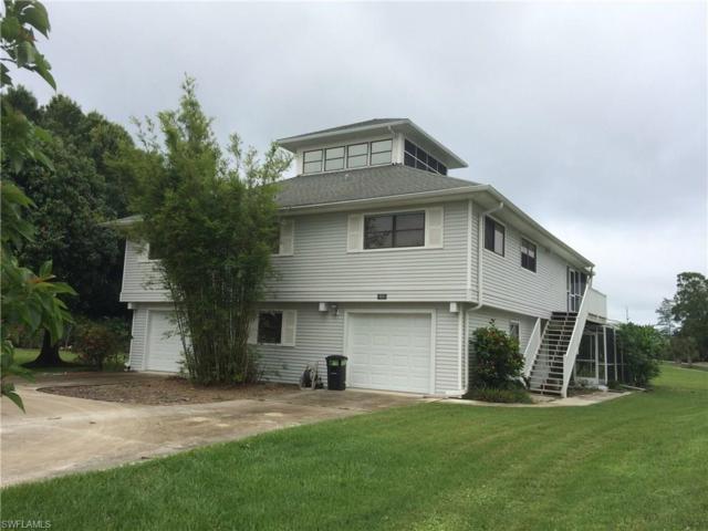 14251 Bokeelia Rd, Bokeelia, FL 33922 (#217038785) :: Homes and Land Brokers, Inc