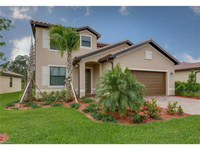 8951 Water Tupelo Rd, Fort Myers, FL 33912 (MLS #217038801) :: The New Home Spot, Inc.