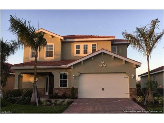 3897 King Edwards St, Fort Myers, FL 33916 (MLS #217038834) :: The New Home Spot, Inc.