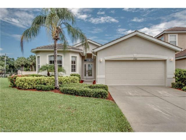 15922 Cutters Ct, Fort Myers, FL 33908 (MLS #217038851) :: The New Home Spot, Inc.