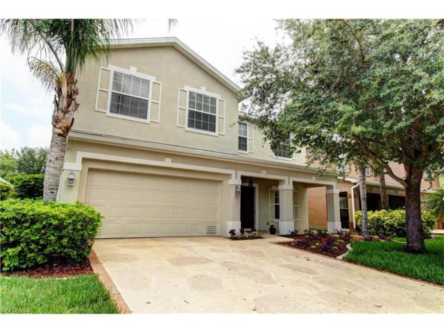 8857 Fawn Ridge Dr, Fort Myers, FL 33912 (#217038867) :: Homes and Land Brokers, Inc