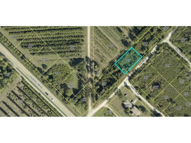 6700 Avalon Ln, Bokeelia, FL 33922 (#217038871) :: Homes and Land Brokers, Inc