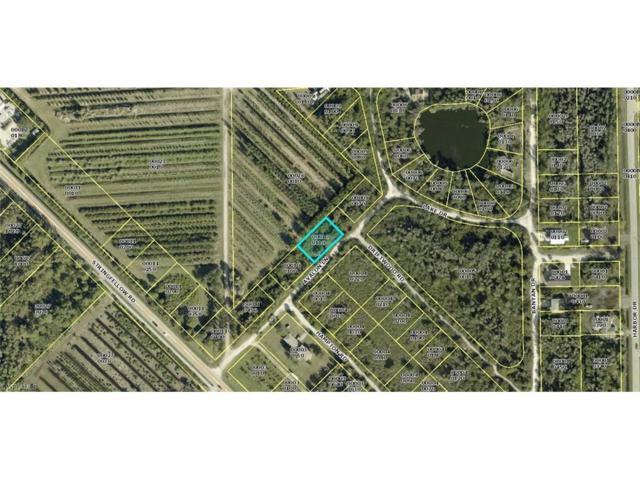 6690 Avalon Ln, Bokeelia, FL 33922 (#217038873) :: Homes and Land Brokers, Inc