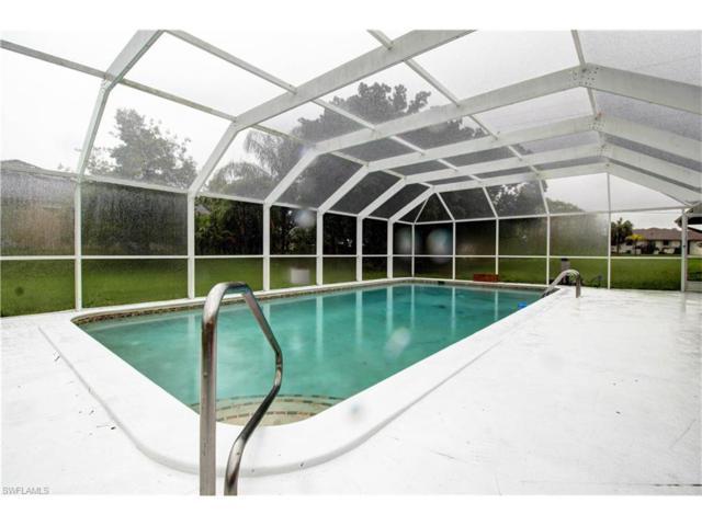 3123 Magnolia Way, Punta Gorda, FL 33950 (MLS #217038900) :: The New Home Spot, Inc.