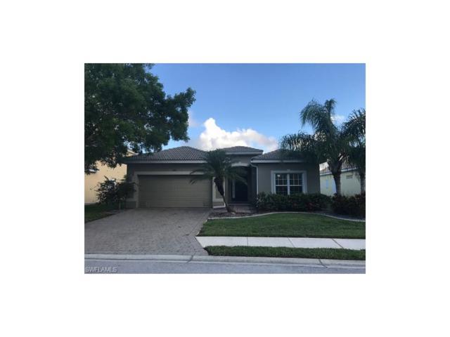 2056 Cape Heather Cir, Cape Coral, FL 33991 (MLS #217038949) :: The New Home Spot, Inc.