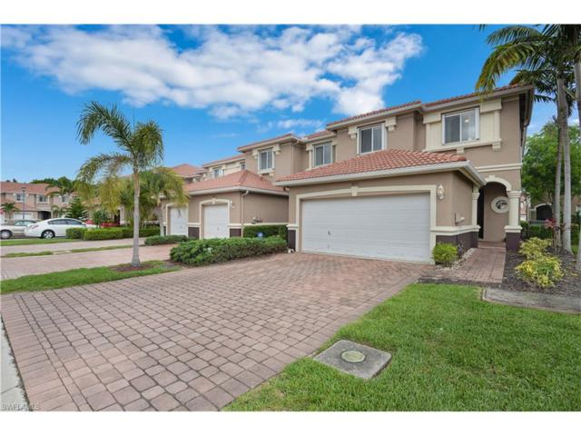 9835 Roundstone Cir, Fort Myers, FL 33967 (#217039029) :: Homes and Land Brokers, Inc