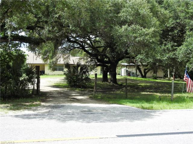 23031 N River Rd, Alva, FL 33920 (MLS #217039038) :: The New Home Spot, Inc.