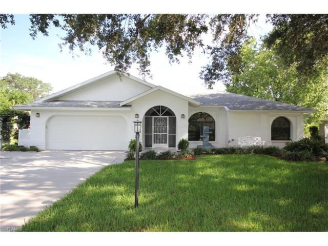 19195 Cypress Vista Cir, Fort Myers, FL 33967 (MLS #217039114) :: The New Home Spot, Inc.