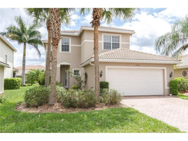 11301 Pond Cypress St, Fort Myers, FL 33913 (MLS #217039124) :: The New Home Spot, Inc.