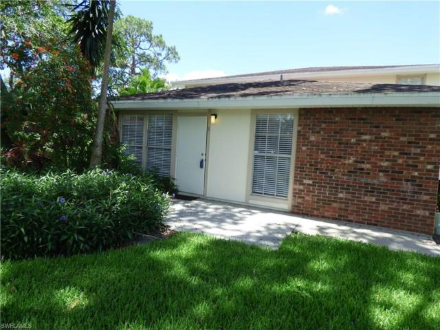 3284 Prince Edward Island Cir #1, Fort Myers, FL 33907 (#217039147) :: Homes and Land Brokers, Inc