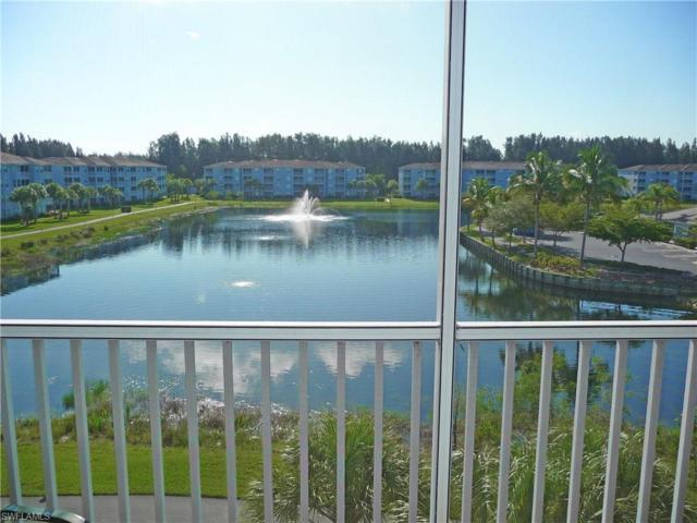 16685 Lake Circle Dr #1044, Fort Myers, FL 33908 (MLS #217039149) :: The New Home Spot, Inc.