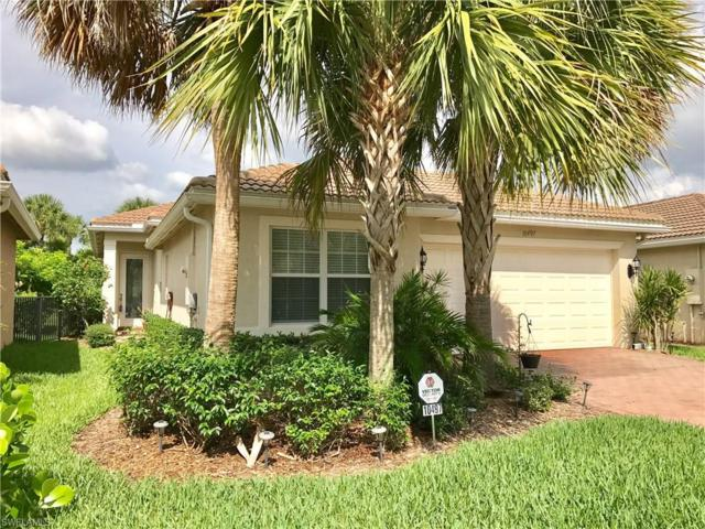 10497 Carolina Willow Dr, Fort Myers, FL 33913 (MLS #217039197) :: The New Home Spot, Inc.