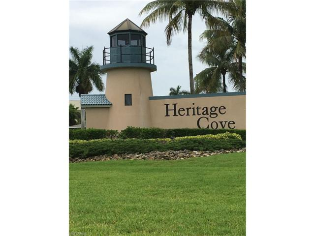 14061 Brant Point Cir #7107, Fort Myers, FL 33919 (MLS #217039253) :: The New Home Spot, Inc.