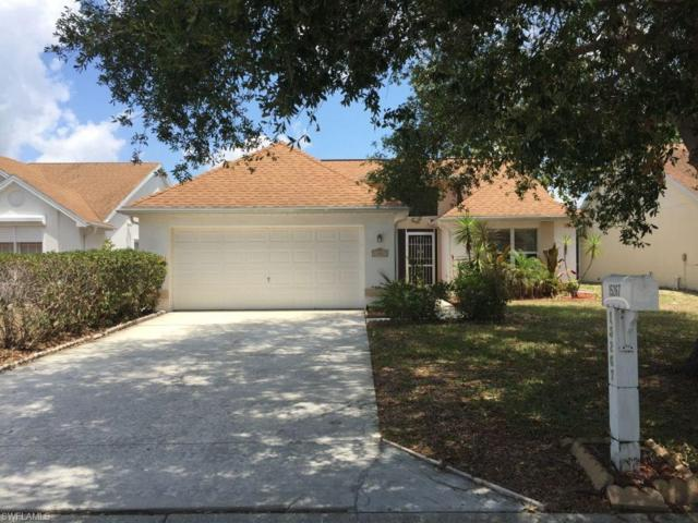 15267 Cricket Ln, Fort Myers, FL 33919 (MLS #217039258) :: The New Home Spot, Inc.