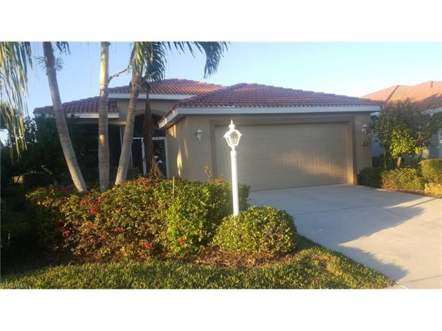 20715 Kaidon Ln, North Fort Myers, FL 33917 (MLS #217039277) :: The New Home Spot, Inc.