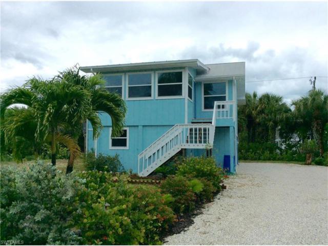 9248 Kincaid Ct, Sanibel, FL 33957 (#217039286) :: Homes and Land Brokers, Inc