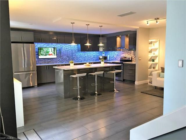 12337 Woodrose Ct #2, Fort Myers, FL 33907 (MLS #217039290) :: The New Home Spot, Inc.