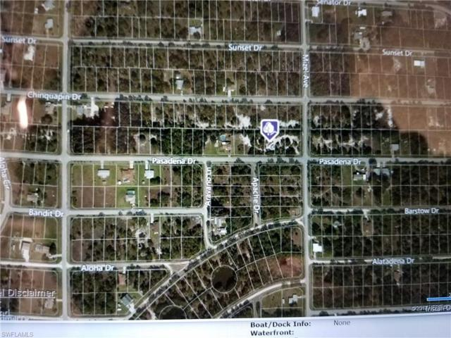 28124 Pasadena Dr, Punta Gorda, FL 33955 (#217039310) :: Homes and Land Brokers, Inc