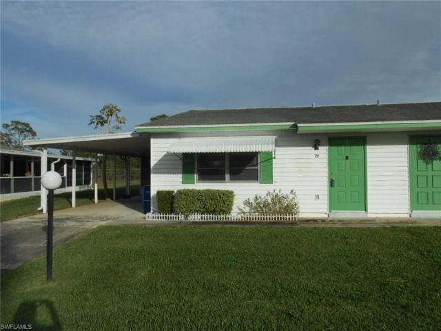 19 Heath Aster Ln, Lehigh Acres, FL 33936 (MLS #217039335) :: The New Home Spot, Inc.