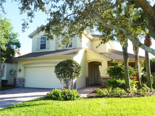 3701 Lakeview Isle Ct, Fort Myers, FL 33905 (MLS #217039348) :: The New Home Spot, Inc.