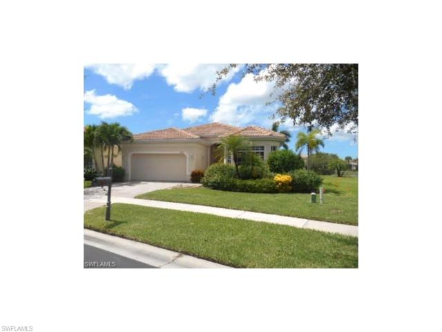 15556 Alton Dr, Fort Myers, FL 33908 (MLS #217039379) :: The New Home Spot, Inc.