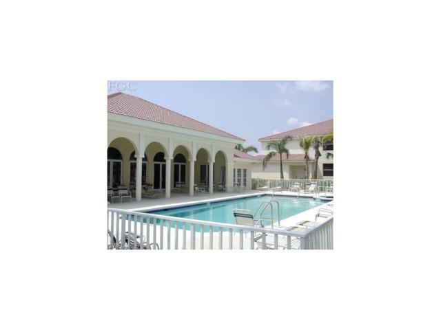 4225 Bellasol Cir #1621, Fort Myers, FL 33916 (MLS #217039380) :: The New Home Spot, Inc.