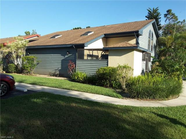 8407 S Haven Ln, Fort Myers, FL 33919 (#217039382) :: Homes and Land Brokers, Inc