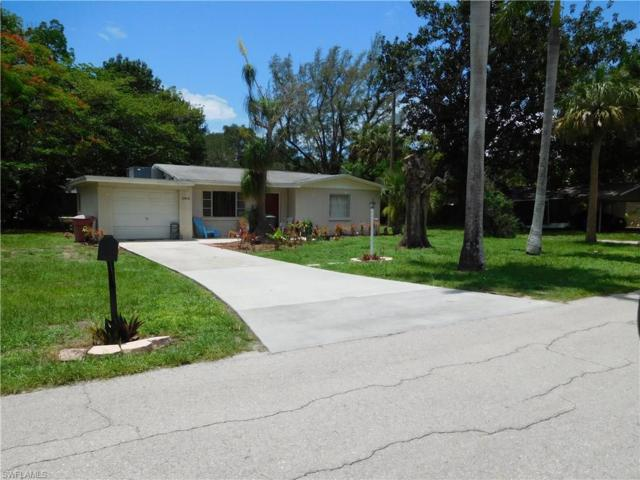 2968 Sunset Rd, Fort Myers, FL 33901 (#217039405) :: Homes and Land Brokers, Inc