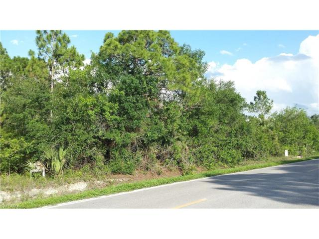 2555 Hendry Isles Blvd, Other, FL 33440 (MLS #217039411) :: The New Home Spot, Inc.