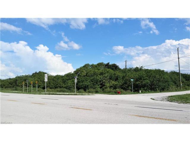 1915 U S Hwy N 27, Moore Haven, FL 33471 (MLS #217039416) :: The New Home Spot, Inc.
