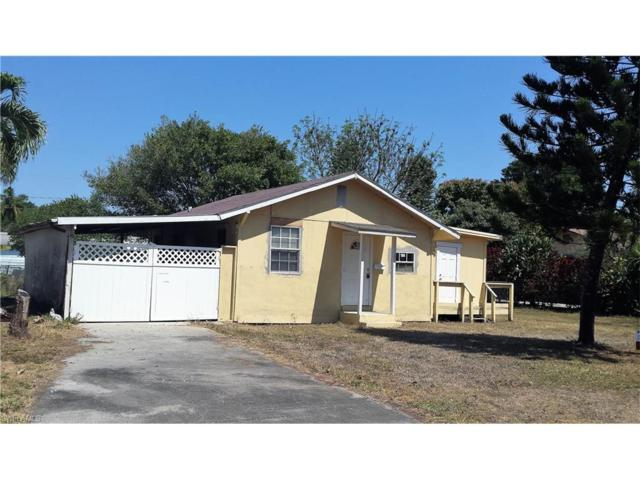 317 E Obispo Ave, Clewiston, FL 33440 (#217039417) :: Homes and Land Brokers, Inc