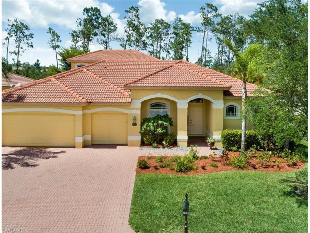 20844 Torre Del Lago St, Estero, FL 33928 (MLS #217039422) :: The New Home Spot, Inc.